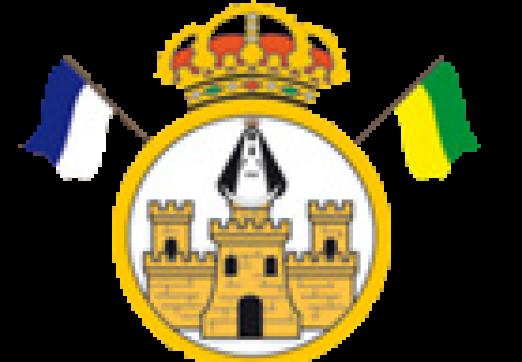 PRESENTACIÓN DEL CARTEL DE FERIA 2019